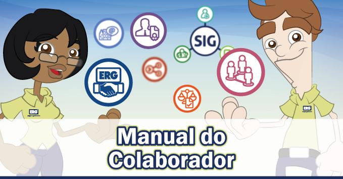 BANNER_manual3