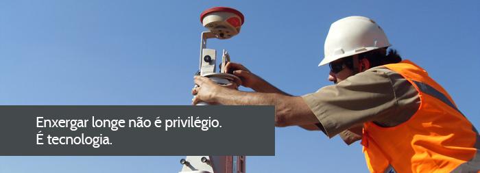 banner_tecnologia1