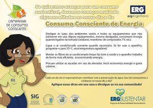 CC_energia