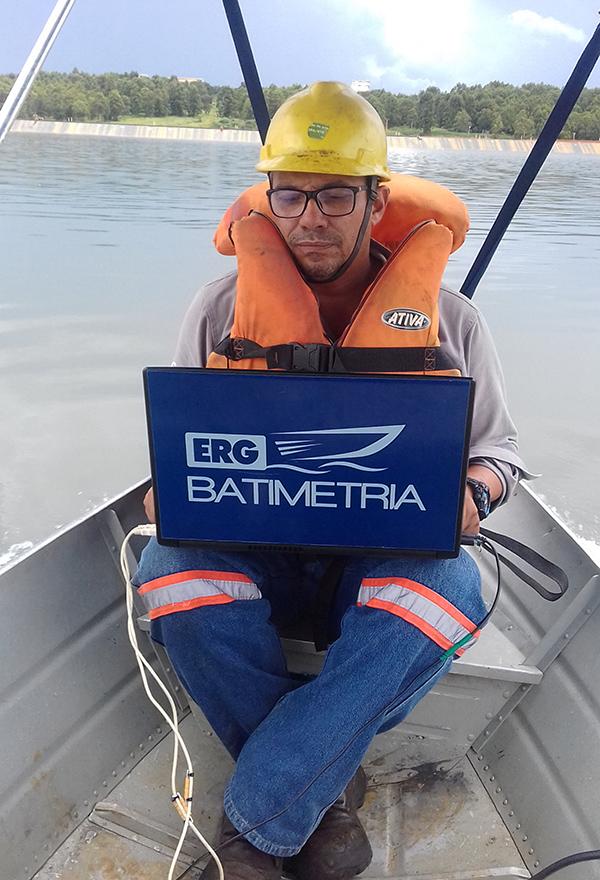 batimetria-1
