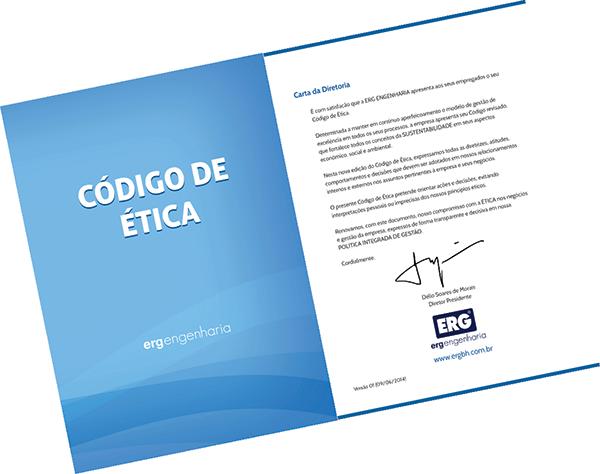 comunicado-divulg-cod-etica