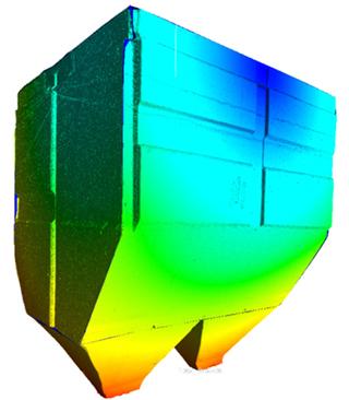 laser-ind-3d1