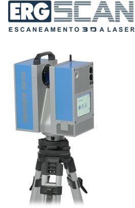 laser-ind-3d2