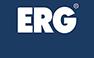 ERG Engenharia