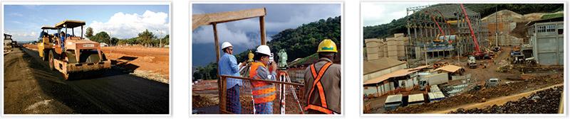 mineracao_gerenciamento