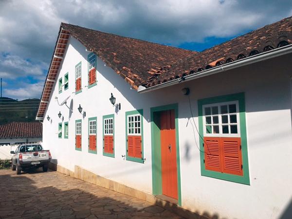 fachada-mariana