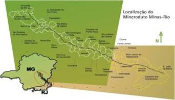 mapa-direitos-minerarios