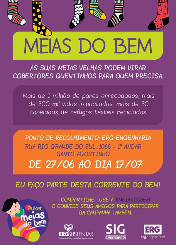 cartaz-MEIAS-DO-BEM