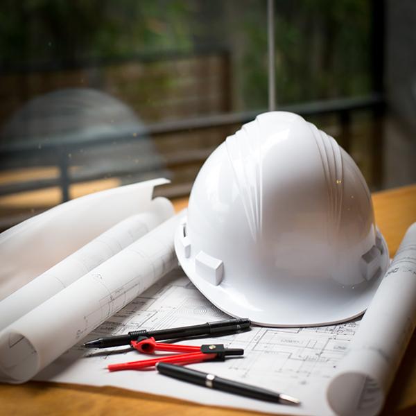consultoria-projetos