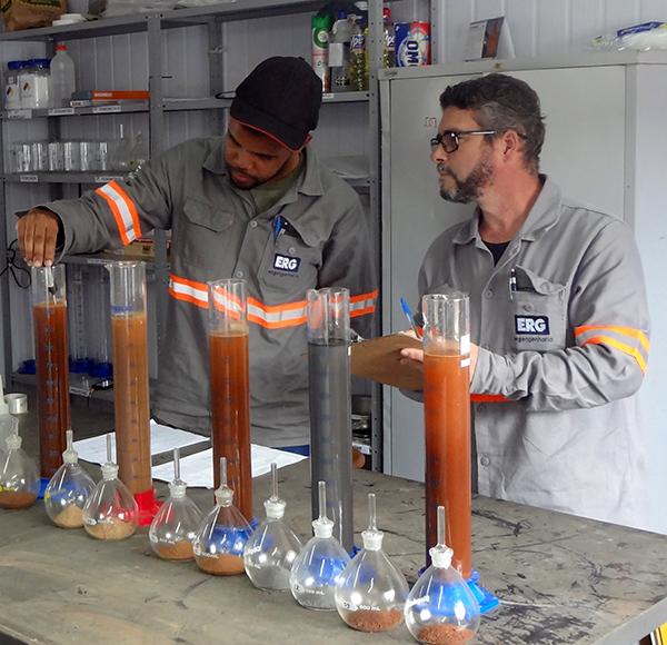 fot-peq-laboratorio