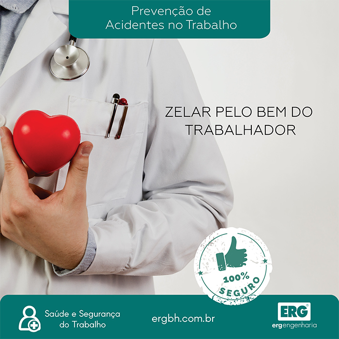 post-prevencao-3