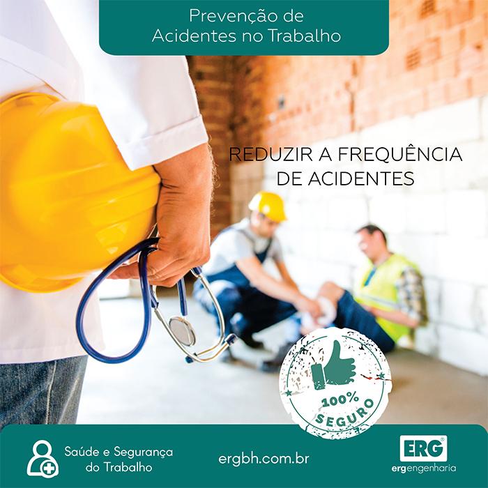 post-prevencao-4